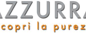 azzurra sanitari
