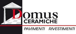 Domus Ceramiche