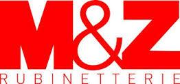 M & Z rubinetteria