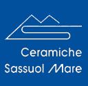 Ceramiche Sassuolmare